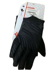 Size Large Black//Grey Brand New Northwave Blaze MTB  Full Gloves