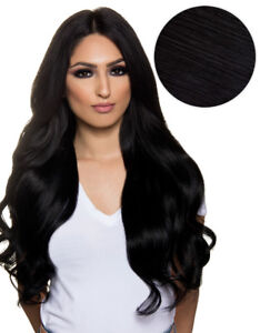 Image is loading Bellami-Hair-Extensions-Magnifica-24-034-240g-Choice- 99130fdc7