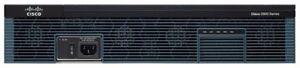 Used-Cisco-C2951-CME-SRST-K9-Integrated-Services-Router-Voice-Bundle-w-PVDM3-3