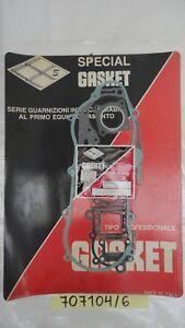Serie-guarnizioni-Gaskets-set-Peugeot-Rapido-ST-Honda-Vision-50cc