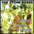 The Stone Roses: Turns Into Stone von The Stone Roses (2012)