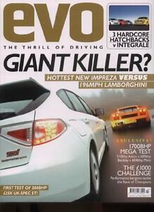 EVO-CAR-MAGAZINE-THE-THRILL-OF-DRIVING-Issue-115-March-2008