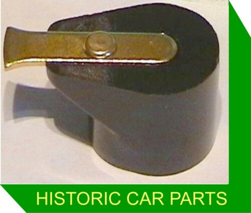 ROTOR ARM for Daimler Sovereign 4.2 litre 1975-86 replaces Lucas 54401113