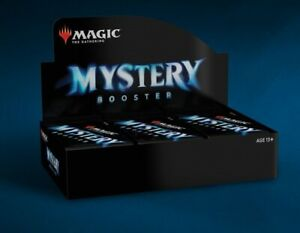 Mystery-Booster-Box-Retail-Edition-presale-MTG-Magic-the-Gathering-CCG-RARE