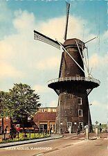 BF37663  moeln aeolus vlaardingen netherlands  windmill mill moulin a vent