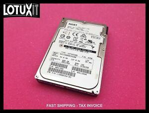 Hitachi-600GB-15K-2-5-SAS-6G-Hard-Disk-Drive-SFF