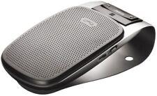 Artikelbild Jabra Handys Sonstiges Zubehör DRIVE Bluetooth Freisprecheinrichtung
