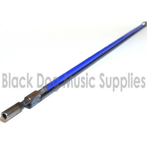 Quality-two-way-dual-action-Guitar-Truss-Rod-400mm-420mm-440mm-460mm-500mm-620mm
