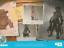 miniatuur 84 - 2019 Panini Fortnite Series 1 Basis / Base Cards 1-250 (zum aussuchen / choose)