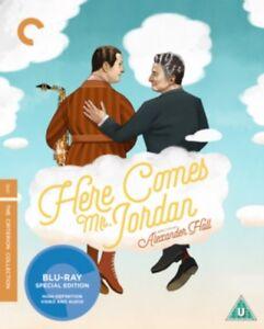 Here-Comes-Mr-Jordan-Criterion-Coleccion-Blu-Ray-Nuevo-Blu-Ray-CC2637BDUK