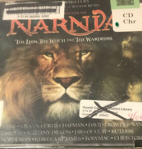 Music-Inspired-By-The-Chronicles-of-Narnia-The-Lion-The-Witch-And-The-Wardro