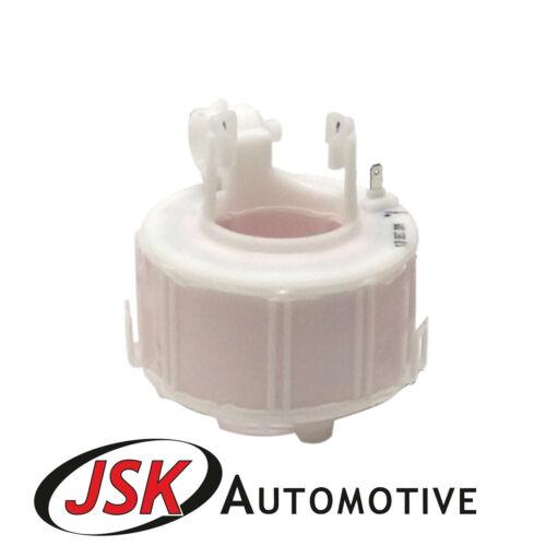 Genuine Hyundai Pompe à Carburant Filtre pour de nombreux Essence i10 i35 Santa Fe MK3 KIA RIO
