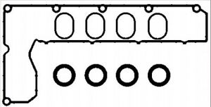 BGA-Cylinder-Head-Cover-Gasket-Set-RK3323-BRAND-NEW-GENUINE-5YR-WARRANTY