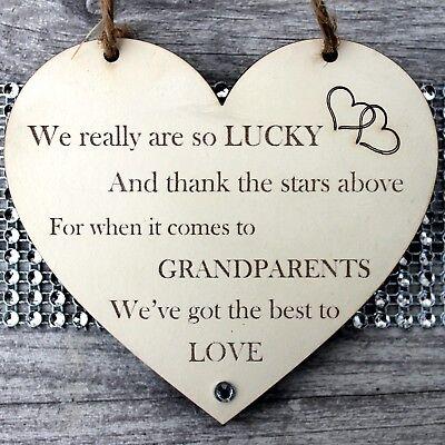 Christmas Gifts Grandma Nana Nan Gran