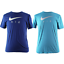 Nike-Air-Men-039-s-100-Cotton-Short-Sleeve-Crew-Neck-Tee-T-Shirt thumbnail 1