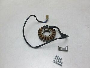 Stator-Lichtmaschine-Lichtmaschinenstator-GENERATOR-Honda-CBR-600-F-PC25-PC31