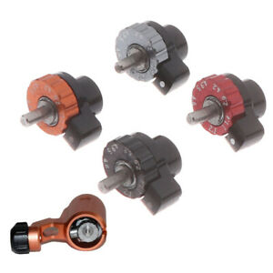 Adjustable-Stroke-Cam-Wheel-Bearing-Tattoo-Machine-Part-Eccentric-Wheel-Bear-LD
