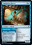 MTG-magic-4x-CHOOSE-your-UNCOMMUN-M-NM-Throne-of-Eldraine thumbnail 11
