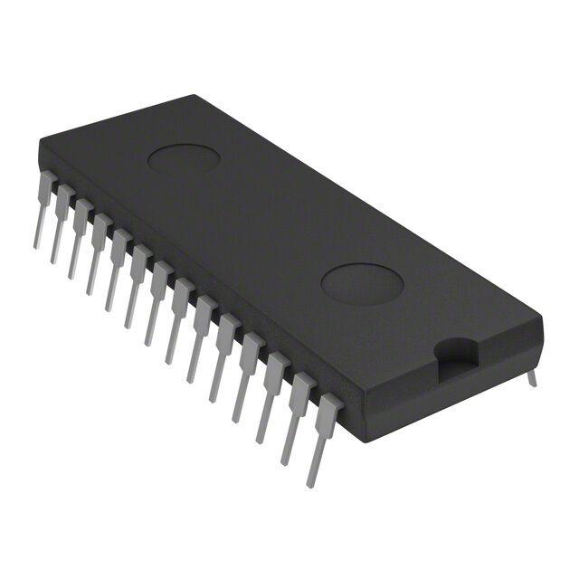 LC7815 Sanyo Circuit Intégré LC7815 DIP-28 '' UK Company SINCE1983 Nikko ''