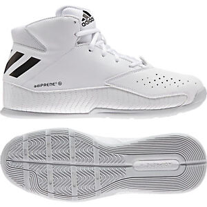 check out d6134 4b38d Image is loading Adidas-Next-Level-Speed-5-Basketball-Shoes-RRP-