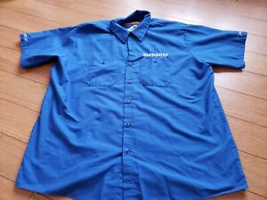 Shimano-Vintage-Working-Shirt