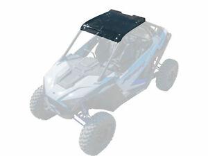 SuperATV-Heavy-Duty-Tinted-Roof-for-Polaris-RZR-PRO-XP-2020