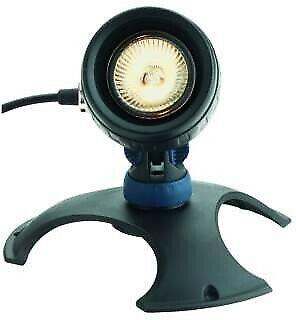 Oasis lámpara de jardín lunaqua 3 - 2er set B-Ware (56904)