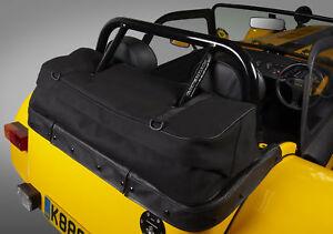 Caterham-7-Series-3-Boot-Bag-Mohair
