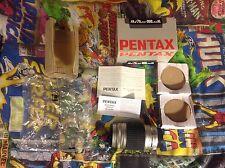 PENTAX-FAJ 75-300mm AF F4.5 - F5.8 per Pentax