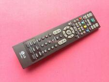 For LG 32LC7D 37LC7D-UB 42LC7D 42PC5D 50PC5D-UC-UL LCD TV Remote Control