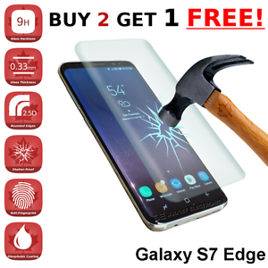 CURVED-Samsung-Galaxy-S7-EDGE-High-Quality-Tempered-Glass-Screen-Protector