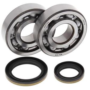 Crank-Bearing-amp-Seal-Kit-2001-Suzuki-RM250-All-Balls-24-1021