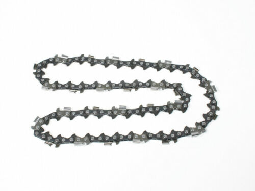 """Sägekette passend für Stihl MSE 170 28 cm 1//4/"""" 60 TG 1,3 mm Halbmeißel chain"""