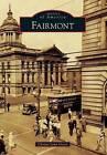 Fairmont by Christa Lynn Greco (Paperback / softback, 2013)
