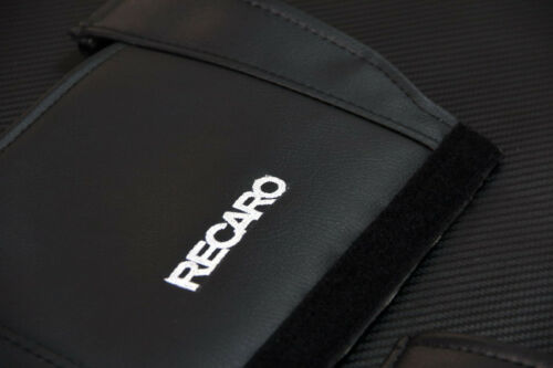 Recaro side protectors for full bucket seat Recaro JDM......