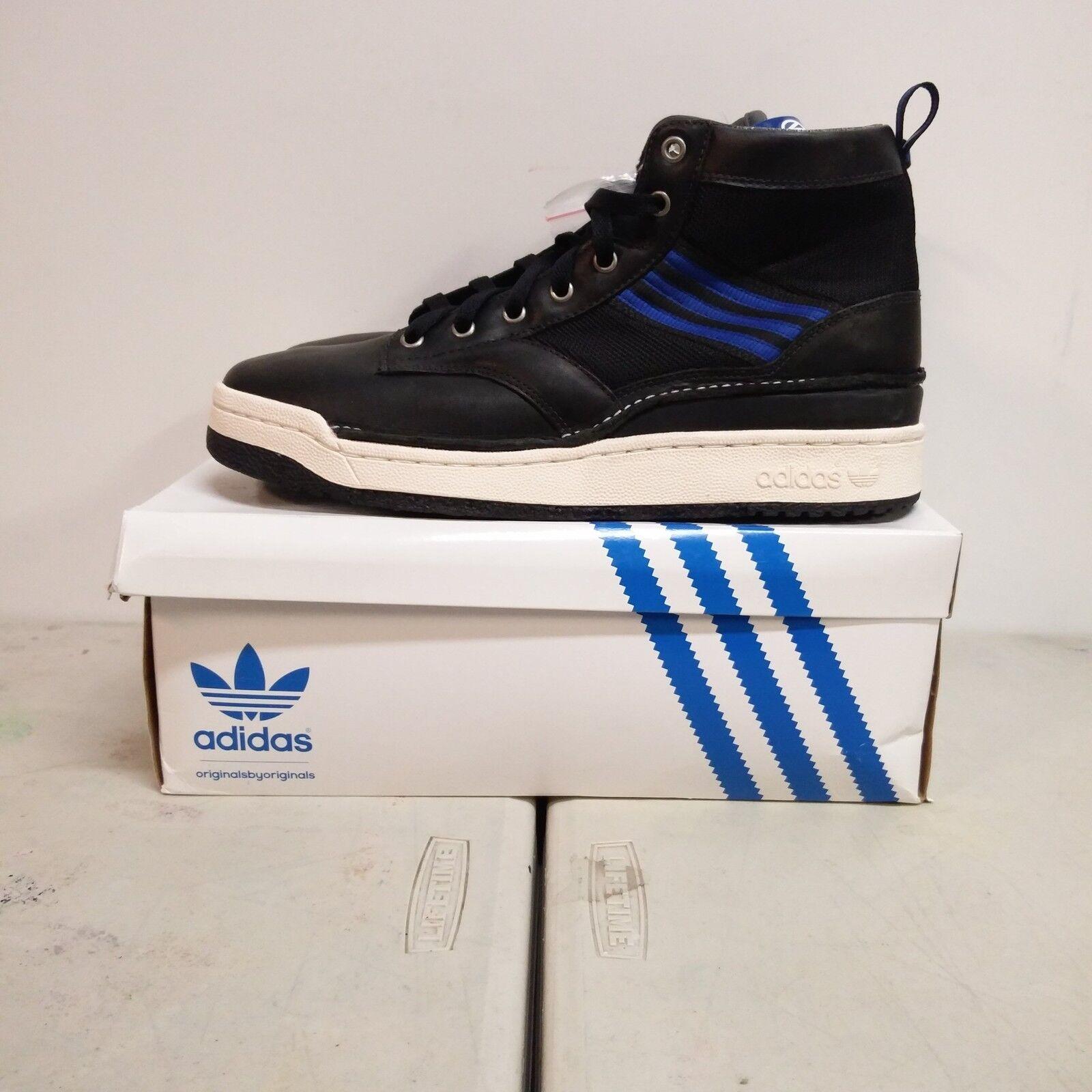 Adidas Originals ObyO 7 Hole KzK Kazuki Japan Boots Men Shoes Rare G03314 11
