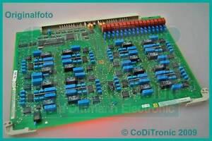 SLA16-fuer-Siemens-Hipath-3750-amp-Hicom-150-Office-Pro-ISDN-ISDN-Telefonanlage