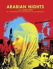 Miguel Gomes' Trilogy Arabian Nights 3 X Region a Blu-ray as Postage