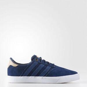 Marrón Bb8527 Título Nuevos Originals Zapatos Clasificado Blanco Adidas Seeley Acerca Premiere Original Detalles S1 De Azul Mostrar 3Aq54jRL