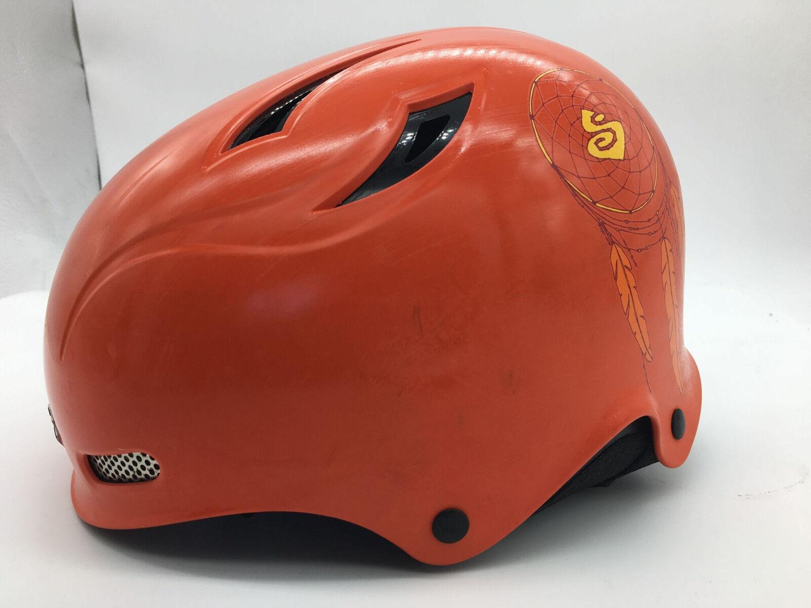 Sweet Protection Protection Protection Erwachsene Helmet Rooster S M PS9  | Online Shop  0e7357