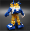 HASBRO-Transformers-Combiner-Wars-Decepticon-Autobot-Robot-Action-Figurs-Boy-Toy thumbnail 87