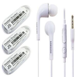 Samsung galaxy s7 earbuds - samsung wired earbuds oem