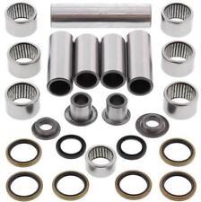 For Motorcycle//Bike//Motorbike Swivel Type Pair 75mm RFX Exhaust Springs