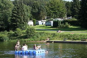 Dauerplatz, Saisonplatz,  Campingplatz, Wohnwagen frei