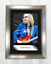 Tom-Petty-4-A4-signed-mounted-photograph-picture-poster-Choice-of-frame thumbnail 3