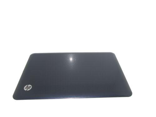 Genuine HP Pavilion dv6-3000 LCD Back Cover 615933-001