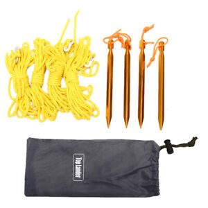 1-set-Tent-Pegs-and-Reflective-Line-Windproof-Rope-Nails-Camping-Tent-Accesso-qt