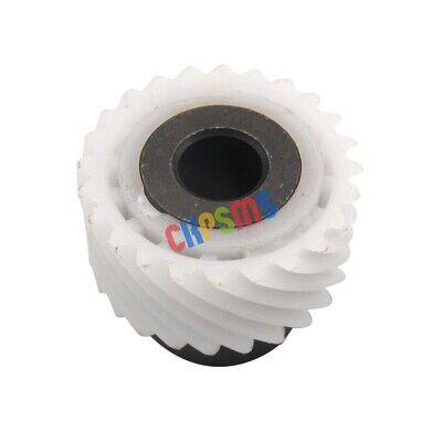 CKPSMS Brand-1PCS Hook Drive Gear #403030 fits Elna Star 11 13 21 23 31 33 41 43 62 64 72 74