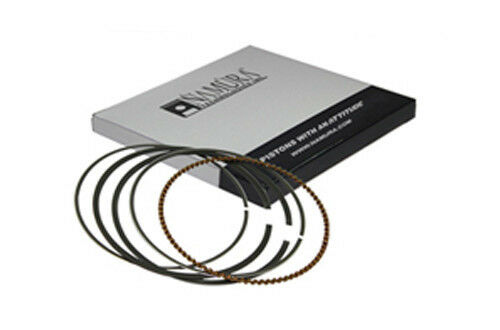 NAMURA RING KIT PART# NA-10008-2R NEW