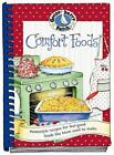 Everyday Cookbook Collection: Comfort Foods Cookbook by Gooseberry Patch (2007, Hardcover)